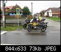Κάντε click στην εικόνα για μεγαλύτερο μέγεθος.  Όνομα:IMG_5144 moto.jpg Προβολές:242 Μέγεθος:72,7 KB ID:398143