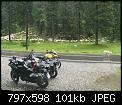 Κάντε click στην εικόνα για μεγαλύτερο μέγεθος.  Όνομα:IMG_5190 moto.jpg Προβολές:381 Μέγεθος:100,9 KB ID:398159