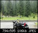 Κάντε click στην εικόνα για μεγαλύτερο μέγεθος.  Όνομα:moto75.jpg Προβολές:369 Μέγεθος:105,9 KB ID:398168