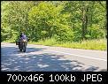 Κάντε click στην εικόνα για μεγαλύτερο μέγεθος.  Όνομα:moto57.jpg Προβολές:318 Μέγεθος:99,9 KB ID:398214