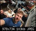 Κάντε click στην εικόνα για μεγαλύτερο μέγεθος.  Όνομα:moto58.jpg Προβολές:319 Μέγεθος:102,6 KB ID:398215