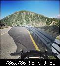 Κάντε click στην εικόνα για μεγαλύτερο μέγεθος.  Όνομα:moto59.jpg Προβολές:345 Μέγεθος:98,0 KB ID:398216