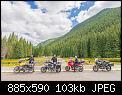 Κάντε click στην εικόνα για μεγαλύτερο μέγεθος.  Όνομα:untitled-513.jpg Προβολές:253 Μέγεθος:103,0 KB ID:398276