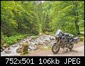 Κάντε click στην εικόνα για μεγαλύτερο μέγεθος.  Όνομα:untitled-524.jpg Προβολές:253 Μέγεθος:106,4 KB ID:398279