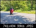 Κάντε click στην εικόνα για μεγαλύτερο μέγεθος.  Όνομα:untitled-544.jpg Προβολές:253 Μέγεθος:99,5 KB ID:398281