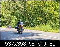 Κάντε click στην εικόνα για μεγαλύτερο μέγεθος.  Όνομα:untitled-551.jpg Προβολές:252 Μέγεθος:57,6 KB ID:398282