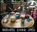Κάντε click στην εικόνα για μεγαλύτερο μέγεθος.  Όνομα:IMG_1733.jpg Προβολές:184 Μέγεθος:99,7 KB ID:399025