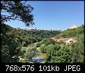 Κάντε click στην εικόνα για μεγαλύτερο μέγεθος.  Όνομα:IMG_1757.jpg Προβολές:166 Μέγεθος:101,2 KB ID:399032