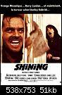 Κάντε click στην εικόνα για μεγαλύτερο μέγεθος.  Όνομα:Kubrick_Shining.jpg Προβολές:455 Μέγεθος:51,2 KB ID:404673