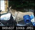 Κάντε click στην εικόνα για μεγαλύτερο μέγεθος.  Όνομα:wA1ke2.jpg Προβολές:436 Μέγεθος:100,5 KB ID:404688