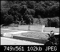 Κάντε click στην εικόνα για μεγαλύτερο μέγεθος.  Όνομα:X3d2lt.jpg Προβολές:128 Μέγεθος:101,5 KB ID:404833