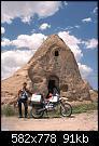 Κάντε click στην εικόνα για μεγαλύτερο μέγεθος.  Όνομα:kappadokia.jpg Προβολές:1352 Μέγεθος:91,5 KB ID:90905