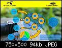 Κάντε click στην εικόνα για μεγαλύτερο μέγεθος.  Όνομα:HTB1w7vuKVXXXXa.XXXXq6xXFXXXX.jpg Προβολές:148 Μέγεθος:94,5 KB ID:406117