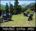 Κάντε click στην εικόνα για μεγαλύτερο μέγεθος.  Όνομα:DSC00380.jpg Προβολές:171 Μέγεθος:106,7 KB ID:407258