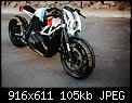 Κάντε click στην εικόνα για μεγαλύτερο μέγεθος.  Όνομα:r1100s.jpg Προβολές:79 Μέγεθος:105,0 KB ID:416379