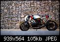Κάντε click στην εικόνα για μεγαλύτερο μέγεθος.  Όνομα:r1100s2.jpg Προβολές:77 Μέγεθος:104,8 KB ID:416380