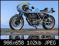 Κάντε click στην εικόνα για μεγαλύτερο μέγεθος.  Όνομα:sr4002.jpg Προβολές:34 Μέγεθος:102,2 KB ID:416642