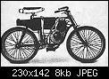 Κάντε click στην εικόνα για μεγαλύτερο μέγεθος.  Όνομα:orientt.jpg Προβολές:428 Μέγεθος:7,7 KB ID:211998