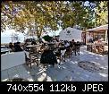 Κάντε click στην εικόνα για μεγαλύτερο μέγεθος.  Όνομα:1.jpg Προβολές:113 Μέγεθος:112,3 KB ID:421917