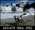 Κάντε click στην εικόνα για μεγαλύτερο μέγεθος.  Όνομα:dscn5534.jpg Προβολές:5217 Μέγεθος:97,6 KB ID:182729