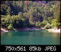 Κάντε click στην εικόνα για μεγαλύτερο μέγεθος.  Όνομα:dscn1228.jpg Προβολές:4976 Μέγεθος:84,8 KB ID:182741