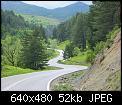 Κάντε click στην εικόνα για μεγαλύτερο μέγεθος.  Όνομα:flampourari010s.jpg Προβολές:4970 Μέγεθος:51,6 KB ID:182743