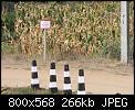 Κάντε click στην εικόνα για μεγαλύτερο μέγεθος.  Όνομα:47.jpg Προβολές:1634 Μέγεθος:266,4 KB ID:245903