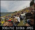 Κάντε click στην εικόνα για μεγαλύτερο μέγεθος.  Όνομα:GOPR0697.jpg Προβολές:135 Μέγεθος:103,0 KB ID:414387