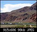 Κάντε click στην εικόνα για μεγαλύτερο μέγεθος.  Όνομα:DSC05339.jpg Προβολές:243 Μέγεθος:98,2 KB ID:414913