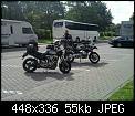 Κάντε click στην εικόνα για μεγαλύτερο μέγεθος.  Όνομα:20100825_002_sm.jpg Προβολές:576 Μέγεθος:54,5 KB ID:208203