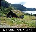 Κάντε click στην εικόνα για μεγαλύτερο μέγεθος.  Όνομα:p1000448.jpg Προβολές:3477 Μέγεθος:98,7 KB ID:210488