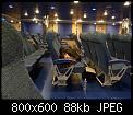 Κάντε click στην εικόνα για μεγαλύτερο μέγεθος.  Όνομα:p1000247_1.jpg Προβολές:3297 Μέγεθος:87,9 KB ID:210519