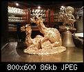 Κάντε click στην εικόνα για μεγαλύτερο μέγεθος.  Όνομα:dsc00184_1.jpg Προβολές:3241 Μέγεθος:86,2 KB ID:210525