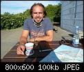 Κάντε click στην εικόνα για μεγαλύτερο μέγεθος.  Όνομα:p1000318_1.jpg Προβολές:3236 Μέγεθος:99,8 KB ID:210526