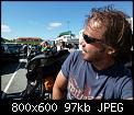Κάντε click στην εικόνα για μεγαλύτερο μέγεθος.  Όνομα:p1000367_1.jpg Προβολές:3147 Μέγεθος:96,8 KB ID:210539