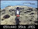 Κάντε click στην εικόνα για μεγαλύτερο μέγεθος.  Όνομα:syros001_2002.jpg Προβολές:281 Μέγεθος:94,6 KB ID:94