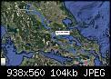Κάντε click στην εικόνα για μεγαλύτερο μέγεθος.  Όνομα:map.jpg Προβολές:131 Μέγεθος:103,8 KB ID:413159