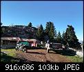 Κάντε click στην εικόνα για μεγαλύτερο μέγεθος.  Όνομα:9.jpg Προβολές:131 Μέγεθος:102,8 KB ID:413167