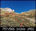 Κάντε click στην εικόνα για μεγαλύτερο μέγεθος.  Όνομα:13.jpg Προβολές:131 Μέγεθος:102,1 KB ID:413172