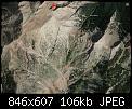 Κάντε click στην εικόνα για μεγαλύτερο μέγεθος.  Όνομα:map.jpg Προβολές:123 Μέγεθος:106,0 KB ID:413300