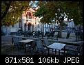 Κάντε click στην εικόνα για μεγαλύτερο μέγεθος.  Όνομα:Κλειτορία.jpg Προβολές:118 Μέγεθος:105,8 KB ID:413317