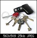 Κάντε click στην εικόνα για μεγαλύτερο μέγεθος.  Όνομα:kleidia.jpg Προβολές:639 Μέγεθος:25,2 KB ID:408568