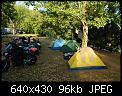Κάντε click στην εικόνα για μεγαλύτερο μέγεθος.  Όνομα:day2_gap1.jpg Προβολές:6009 Μέγεθος:95,8 KB ID:177016