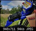 Κάντε click στην εικόνα για μεγαλύτερο μέγεθος.  Όνομα:pic118.jpg Προβολές:345 Μέγεθος:94,4 KB ID:416940