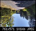 Κάντε click στην εικόνα για μεγαλύτερο μέγεθος.  Όνομα:IMG_20200908_122307_resize_64.jpg Προβολές:173 Μέγεθος:100,6 KB ID:420836