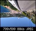 Κάντε click στην εικόνα για μεγαλύτερο μέγεθος.  Όνομα:IMG_20200908_145040_resize_12.jpg Προβολές:140 Μέγεθος:87,7 KB ID:420853