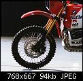 Κάντε click στην εικόνα για μεγαλύτερο μέγεθος.  Όνομα:Roland-Sands-BMW-Dakar-GS-adventure-motorcycle-build-17-768x667.jpg Προβολές:298 Μέγεθος:93,7 KB ID:424370