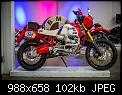 Κάντε click στην εικόνα για μεγαλύτερο μέγεθος.  Όνομα:Roland-Sands-BMW-R1200-rally-the1moto-show-08-scaled.jpg Προβολές:298 Μέγεθος:101,8 KB ID:424375