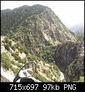 Κάντε click στην εικόνα για μεγαλύτερο μέγεθος.  Όνομα:Screen Shot 2021-06-23 at 11.12.43.jpg Προβολές:209 Μέγεθος:96,5 KB ID:428990