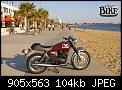 Κάντε click στην εικόνα για μεγαλύτερο μέγεθος.  Όνομα:G80_500Matchles.jpg Προβολές:195 Μέγεθος:104,3 KB ID:417598
